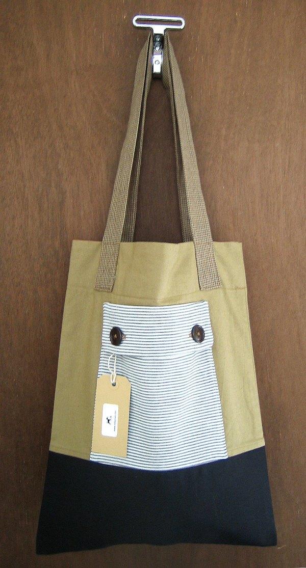 bookbag1