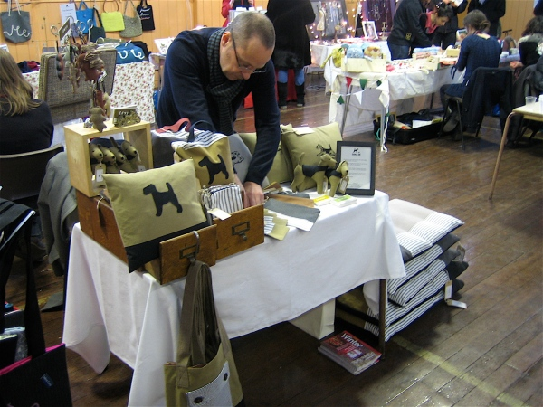 east-london-craft-guerrilla-market1